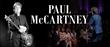 Paul McCartney Tickets at Dodger Stadium Los Angeles, Candlestick Park San Francisco, US Airways Center Phoenix &  Washington/Grizzly Stadium Missoula