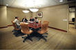 Shared office space for attorneys in Midtown Manhattan