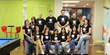 Deliver Media Wins 2014 Best Place to Work in Tampa Bay Award