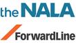the NALA Announces Partnership with Small Business Loan Company...