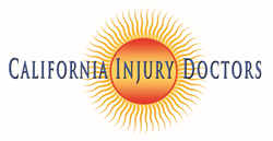 California Injury Doctors