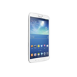 OMG Total Protection Hosts A Samsung Galaxy Tab 3 Giveaway To Promote New Website Launch
