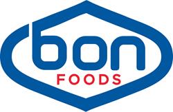 Bon Foods