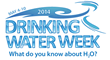 Water Community Encourages Investment in Our Future by Protecting...