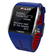 Polar V800 Due Early June Says HRWC