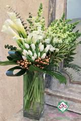 Buckhead Flowers