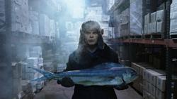 HEMIC Seafood