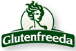 Glutenfreeda to Donate up to $3,000 for National Celiac Awareness...