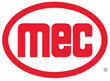 MEC Named Top Fabricator For Fourth Consecutive Year
