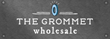 The Grommet Launches Wholesale Ecommerce Platform As Part of the White...