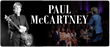 Paul McCartney Tickets in Greensboro, NC:  Ticket Down Slashes Paul...