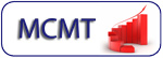 MCMT Physical Therapy Mastery Certification