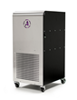 New UV Disinfection Technology Grabs Attention in the Air Purifier...