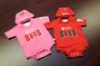 Florida Hospital Bucs Babies Program