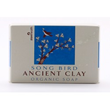 Songbird natural soap for sensitive skin