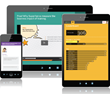 Learning Tech Company Intrepid Learning, Inc. Officially Launches with...