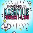 Imaging USA Takes Over Gaylord Opryland This Weekend