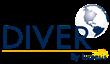 Lumesis, Inc. April 2015 DIVER Geo Scores Released