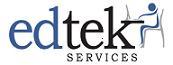 EdTek Services, Inc.