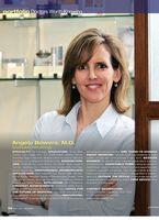 Southlake Dermatology Angela Bowers, M.D. Top Doc.