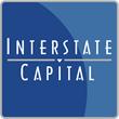 Interstate Capital Announces Price Cut On Popular Fuel Advance Feature...