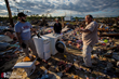 Team Rubicon Launches Multiple Operations Following Tornado Outbreak