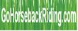 GoHorsebackRiding.com