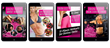 Bikini Body Workouts Review Exposes How to Get A Bikini Body –...
