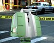 New Tool from Leica Geosystems Makes Accurate 3D Laser Scanning Easy for Forensic Investigators