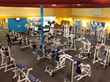 Photo of AussieFIT at Mill Run at Hilliard, Columbus Fitness Center