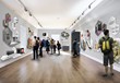 """Brooklyn Navy Yard Celebrates Maker Movement with """"Making It in NYC:..."""