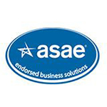 HighRoad Solution is the only eMarketing Provider Used by & Endorsed by ASAE
