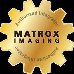 Matrox Integrator