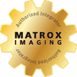 Patti Engineering and Matrox Imaging Will Provide Machine Vision Expertise at ATX 2014
