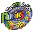 "A ""You Can Do The Rubik's Cube®"" Regional Colorado..."