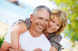 Life Insurance for Seniors - Deciding Between Temporary and Whole Life...