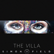 """Temple Music Group Announce Debut Release of """"The Villa"""""""