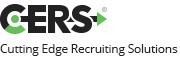 CERS logo