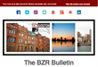 Boston Z Realty Launches Monthly E-Newsletter