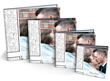 AdoramaPix Opens State-of-the-Art Photo Finishing Facility in Brooklyn, New York