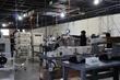 AdoramaPix New Facility in Brooklyn
