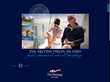 The Moorings Releases New Charter App for the British Virgin Islands