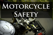 Motorcycle Awareness Month (May) 2014