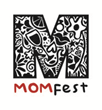 MOMfest Offers a Day of Healthy Indulgence: Topical BioMedics Teams up...