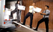 Los Angeles Movers Provide Important Moving Services