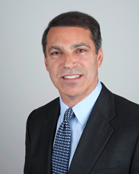 CheckPoint HR CEO Jim Pugliese