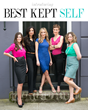 Best Kept Self Collective