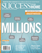 Nerium International Profiled in the June 2014 issue of Success from...