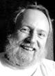 Philosopher Michael Ruse