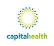 Capital Institute for Neurosciences Opens Comprehensive Pain Management Center